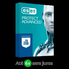 ESET Protect Advance