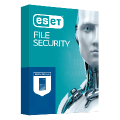 ESET File Security para Windows