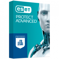 ESET Protect Advance